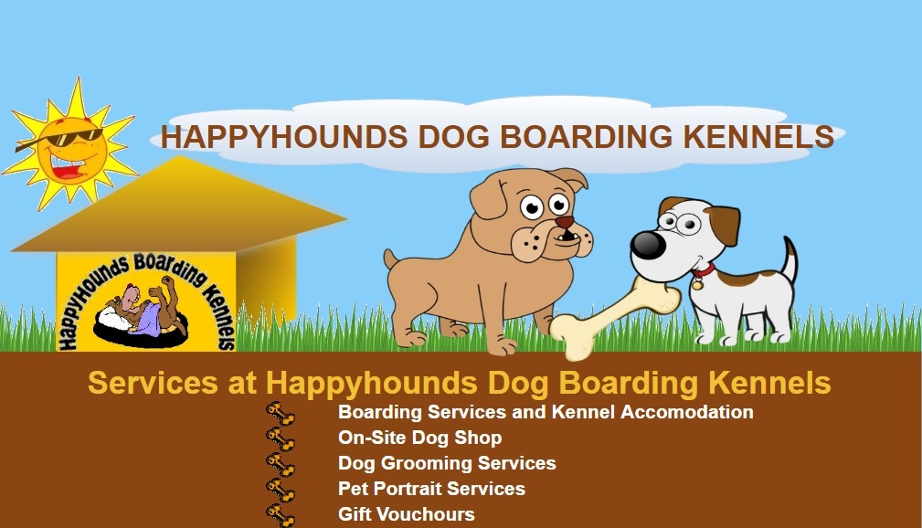 Dog Boarding Services Fees - Dog Boarding Kennels Meath
